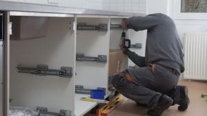 verification-instalation-incendie